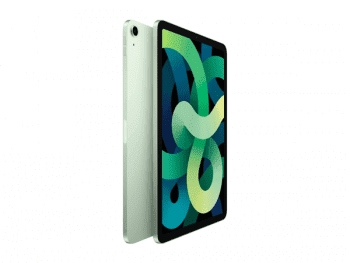 "Apple iPad Air 10.9"" - 256 Go - Wifi"