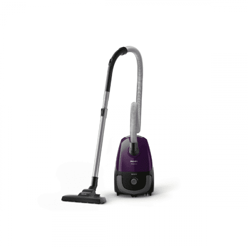 Philips FC8295 vacuum cleaner - with bag
